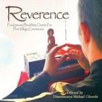 Reverence CD